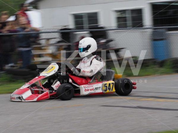 P8311798.jpg – KNW | KartingNewsWorldwide.com | Your latest racing news