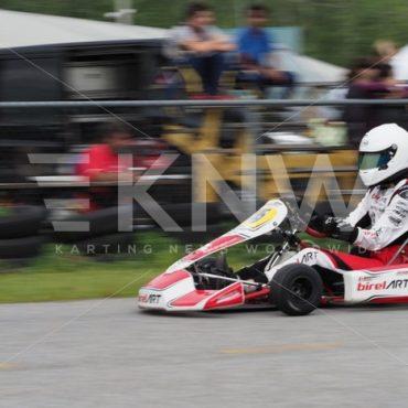 P8311799.jpg - KNW | KartingNewsWorldwide.com | Your latest racing news