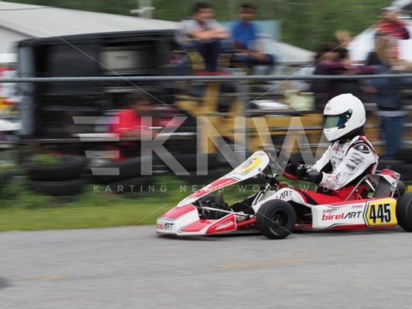 P8311799.jpg – KNW | KartingNewsWorldwide.com | Your latest racing news