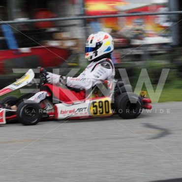 P8311800.jpg - KNW | KartingNewsWorldwide.com | Your latest racing news