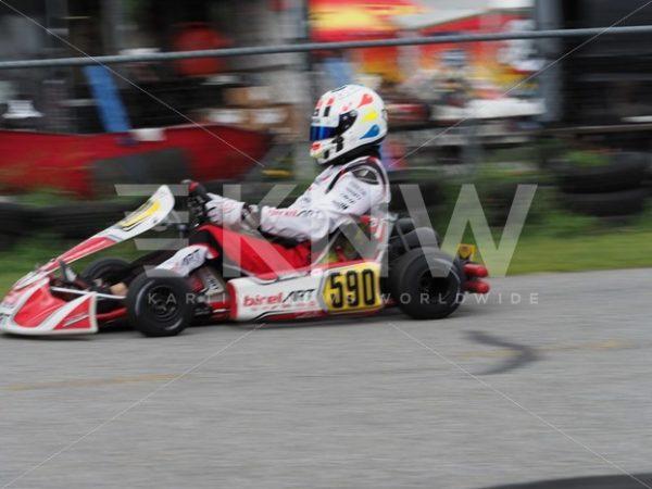 P8311800.jpg – KNW | KartingNewsWorldwide.com | Your latest racing news