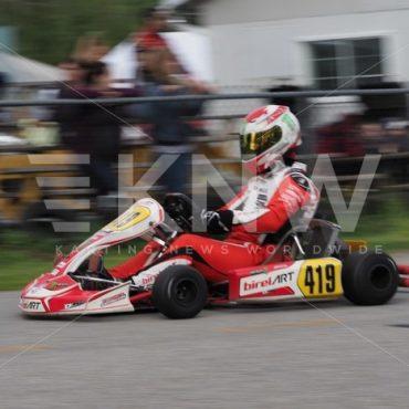 P8311801.jpg - KNW | KartingNewsWorldwide.com | Your latest racing news