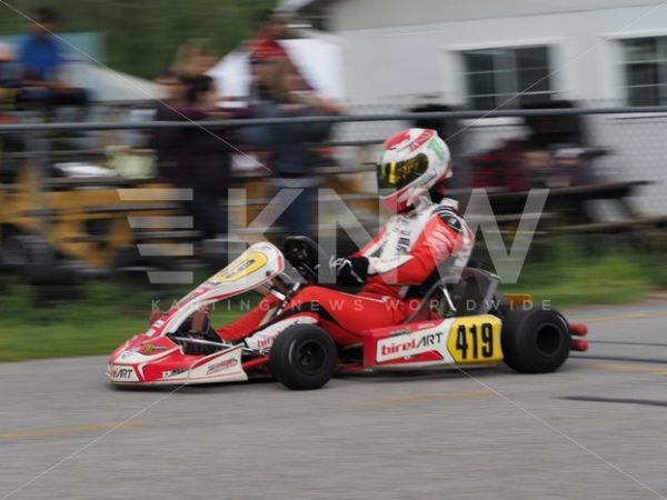 P8311801.jpg – KNW | KartingNewsWorldwide.com | Your latest racing news
