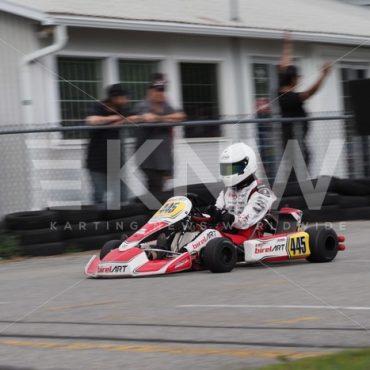P8311802.jpg - KNW | KartingNewsWorldwide.com | Your latest racing news