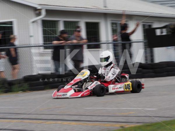 P8311802.jpg – KNW | KartingNewsWorldwide.com | Your latest racing news