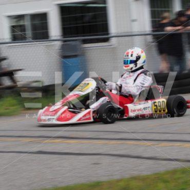 P8311803.jpg - KNW | KartingNewsWorldwide.com | Your latest racing news