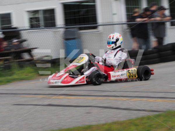 P8311803.jpg – KNW | KartingNewsWorldwide.com | Your latest racing news
