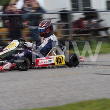 P8311804.jpg - KNW | KartingNewsWorldwide.com | Your latest racing news