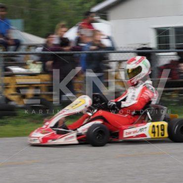 P8311805.jpg - KNW | KartingNewsWorldwide.com | Your latest racing news