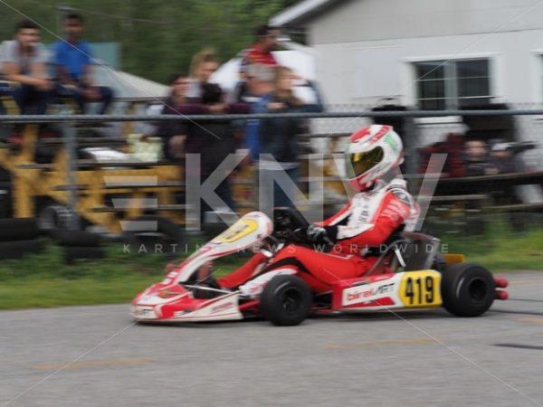 P8311805.jpg – KNW | KartingNewsWorldwide.com | Your latest racing news