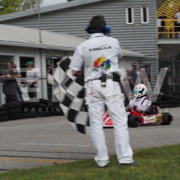 P8311806.jpg - KNW | KartingNewsWorldwide.com | Your latest racing news