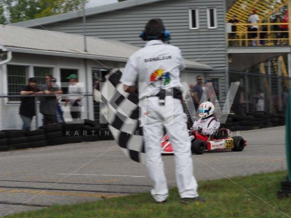 P8311806.jpg – KNW | KartingNewsWorldwide.com | Your latest racing news
