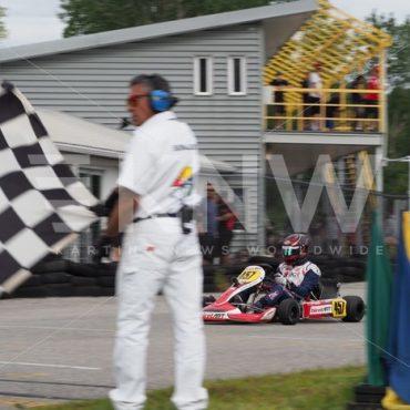 P8311807.jpg - KNW | KartingNewsWorldwide.com | Your latest racing news