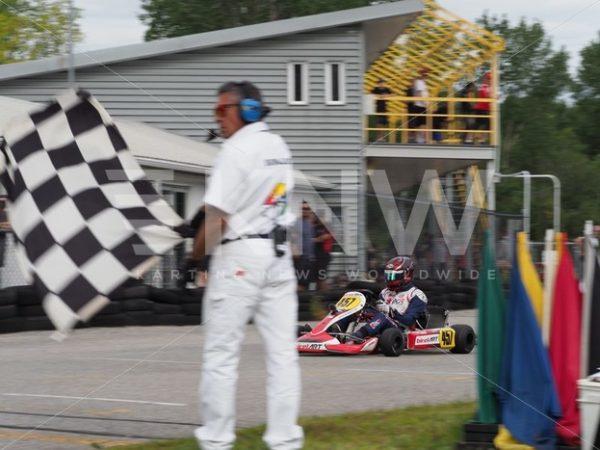 P8311807.jpg – KNW | KartingNewsWorldwide.com | Your latest racing news