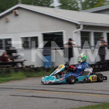 P8311808.jpg - KNW | KartingNewsWorldwide.com | Your latest racing news