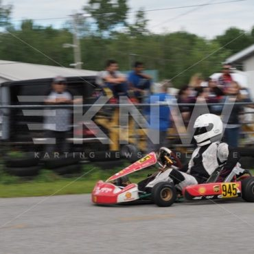 P8311809.jpg - KNW | KartingNewsWorldwide.com | Your latest racing news