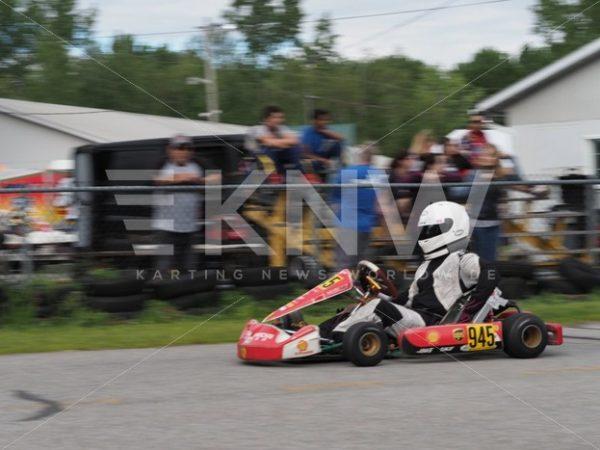 P8311809.jpg – KNW | KartingNewsWorldwide.com | Your latest racing news