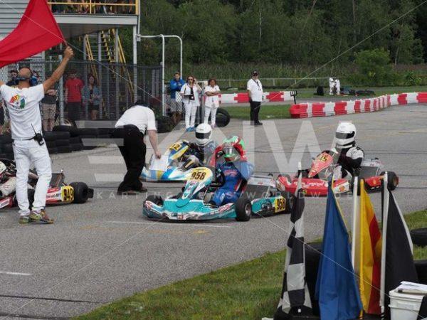 P8311810.jpg – KNW | KartingNewsWorldwide.com | Your latest racing news