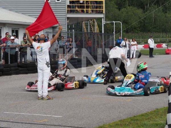P8311811.jpg – KNW | KartingNewsWorldwide.com | Your latest racing news