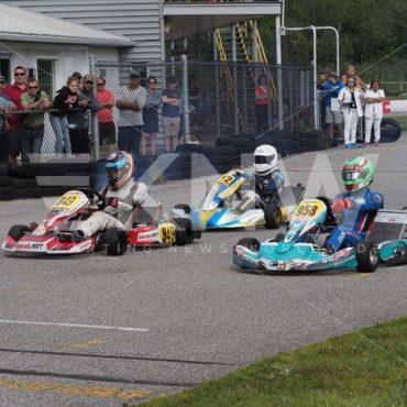 P8311812.jpg - KNW | KartingNewsWorldwide.com | Your latest racing news