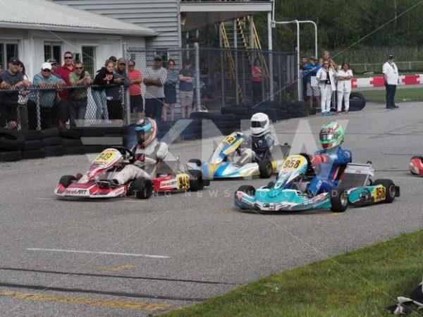 P8311812.jpg – KNW | KartingNewsWorldwide.com | Your latest racing news