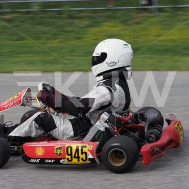 P8311813.jpg - KNW | KartingNewsWorldwide.com | Your latest racing news
