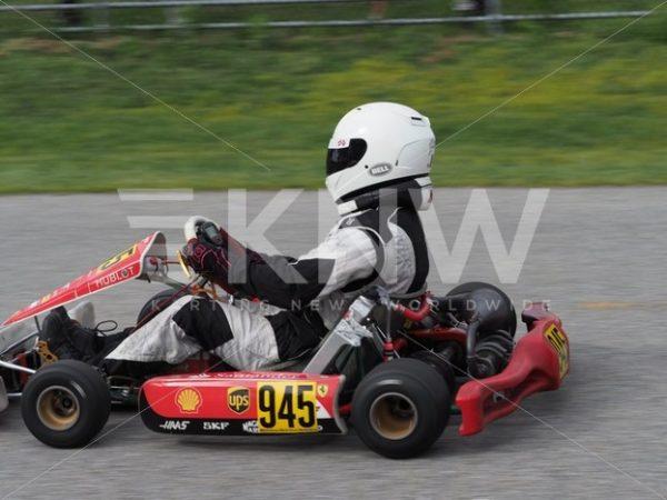 P8311813.jpg – KNW | KartingNewsWorldwide.com | Your latest racing news