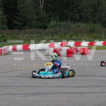 P8311814.jpg - KNW | KartingNewsWorldwide.com | Your latest racing news