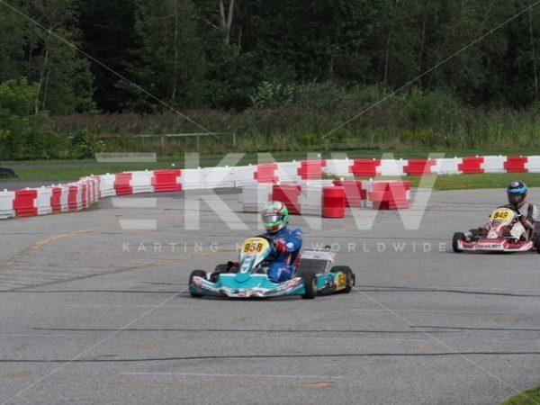 P8311814.jpg – KNW   KartingNewsWorldwide.com   Your latest racing news