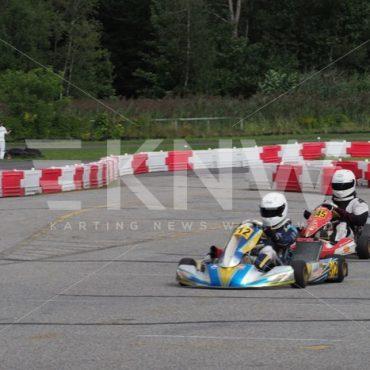 P8311815.jpg - KNW | KartingNewsWorldwide.com | Your latest racing news