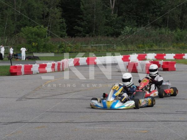P8311815.jpg – KNW | KartingNewsWorldwide.com | Your latest racing news