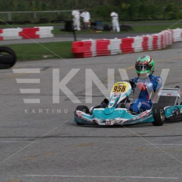 P8311816.jpg - KNW | KartingNewsWorldwide.com | Your latest racing news