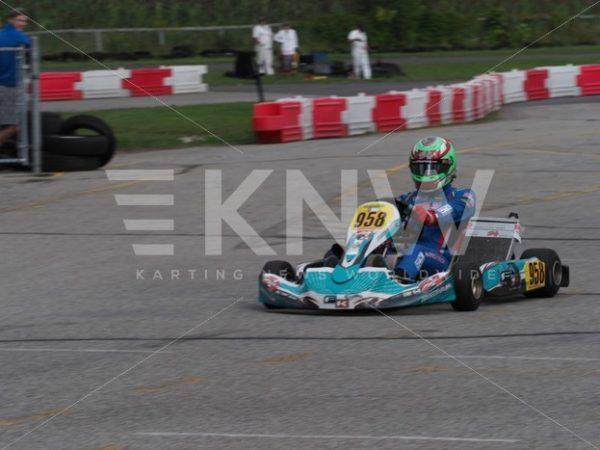 P8311816.jpg – KNW | KartingNewsWorldwide.com | Your latest racing news