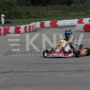 P8311817.jpg - KNW | KartingNewsWorldwide.com | Your latest racing news