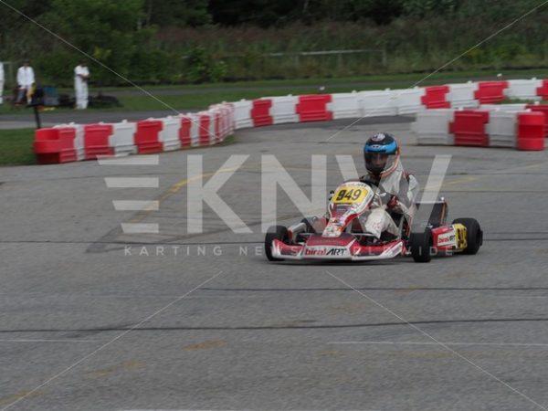 P8311817.jpg – KNW | KartingNewsWorldwide.com | Your latest racing news