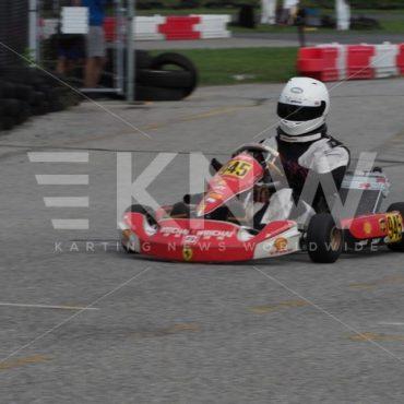 P8311818.jpg - KNW | KartingNewsWorldwide.com | Your latest racing news