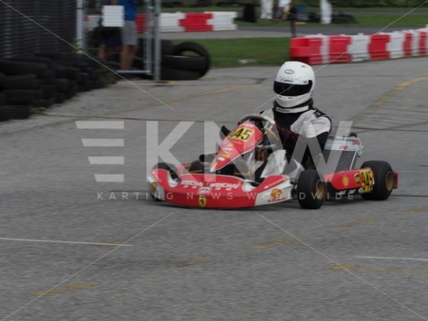 P8311818.jpg – KNW | KartingNewsWorldwide.com | Your latest racing news