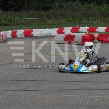 P8311819.jpg - KNW | KartingNewsWorldwide.com | Your latest racing news