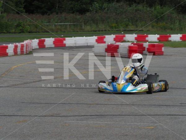 P8311819.jpg – KNW | KartingNewsWorldwide.com | Your latest racing news