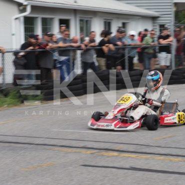 P8311820.jpg - KNW | KartingNewsWorldwide.com | Your latest racing news