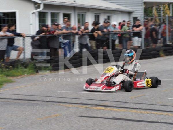 P8311820.jpg – KNW | KartingNewsWorldwide.com | Your latest racing news