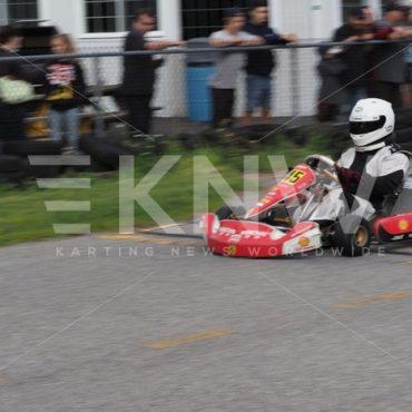 P8311821.jpg - KNW | KartingNewsWorldwide.com | Your latest racing news