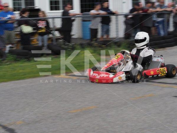 P8311821.jpg – KNW   KartingNewsWorldwide.com   Your latest racing news