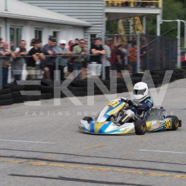 P8311822.jpg - KNW | KartingNewsWorldwide.com | Your latest racing news