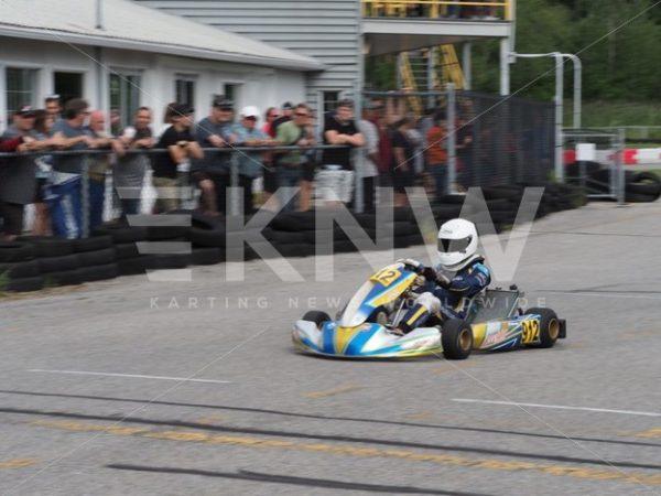 P8311822.jpg – KNW | KartingNewsWorldwide.com | Your latest racing news