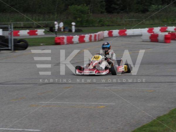 P8311823.jpg – KNW | KartingNewsWorldwide.com | Your latest racing news
