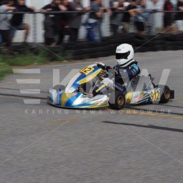 P8311825.jpg - KNW | KartingNewsWorldwide.com | Your latest racing news