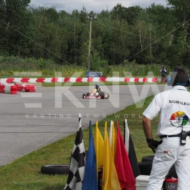 P8311826.jpg - KNW | KartingNewsWorldwide.com | Your latest racing news