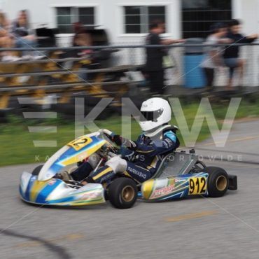 P8311828.jpg - KNW | KartingNewsWorldwide.com | Your latest racing news