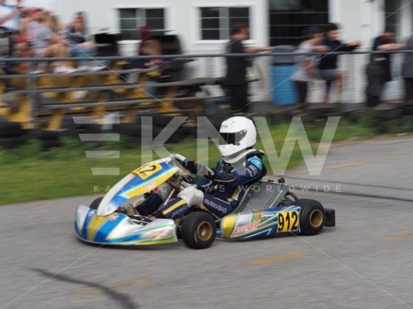 P8311828.jpg – KNW | KartingNewsWorldwide.com | Your latest racing news